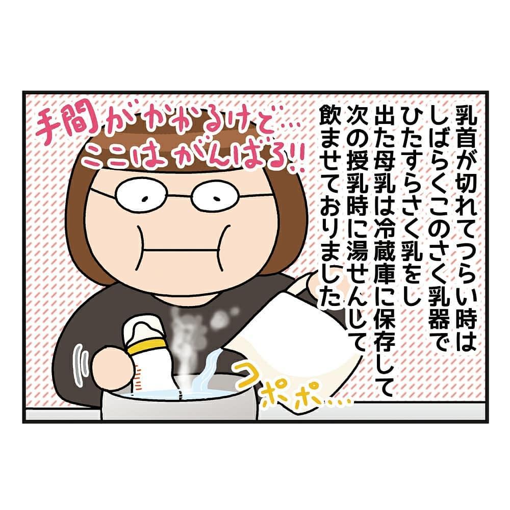 natsukichix777_83002959_105746800892462_8228544534448608888_n