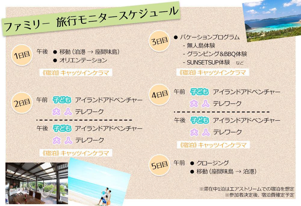 Okinawa_A02