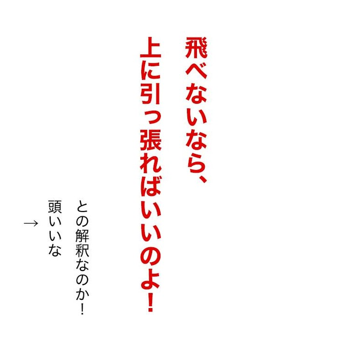 kushiko_yasu_122020717_1775779099241529_3030758144792221875_n