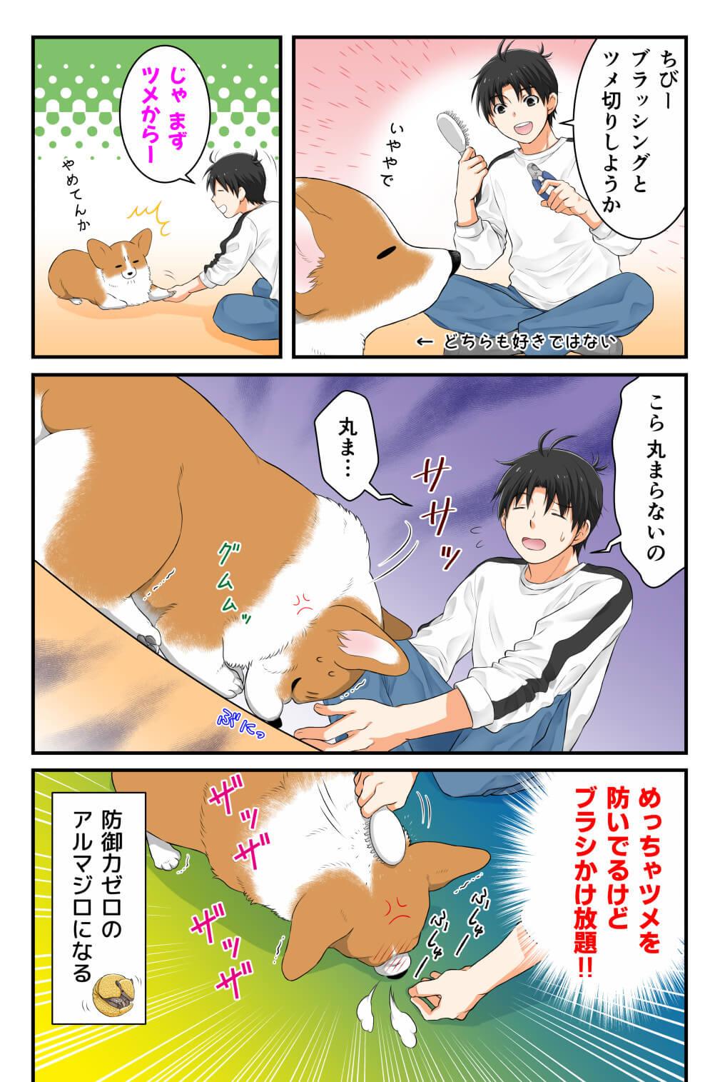 西田理英01