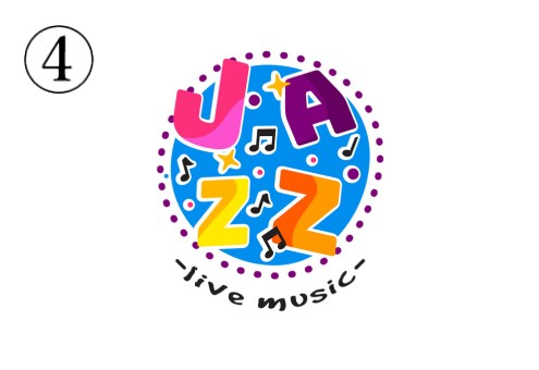 JAZZ ジャズ 積極的 消極的 心理テスト