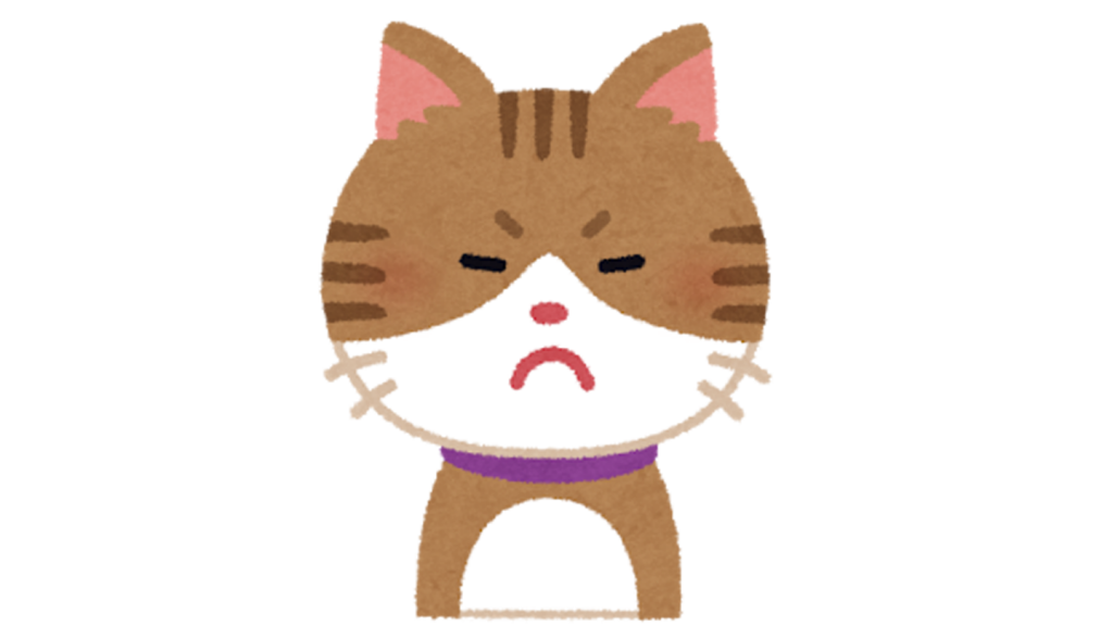 猫 依存 心理テスト