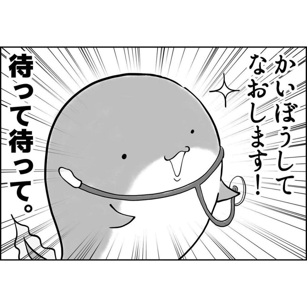 yuko_toritori_131426919_387562822507492_8767941211339095090_n