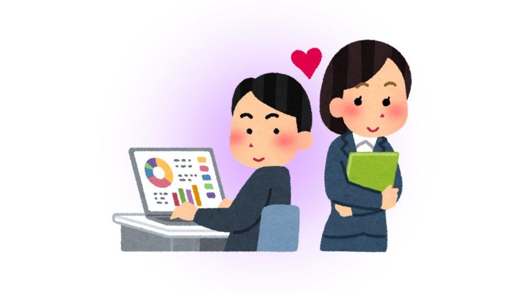 2021 正月 恋 チャンス 心理テスト