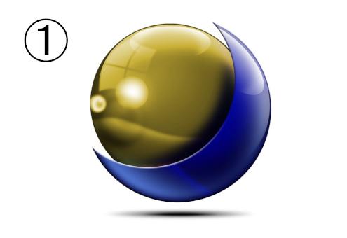 球体 コメンテーター 適性度 心理テスト