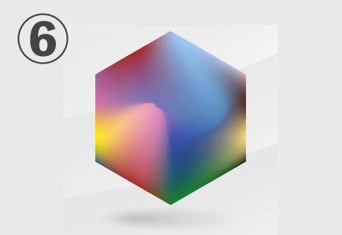 六角形 オタク 推し 心理テスト
