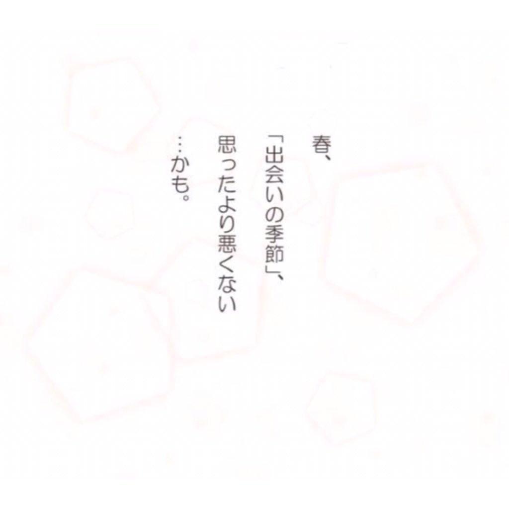59834c4ea042fa3d9e0694bc63092ad5