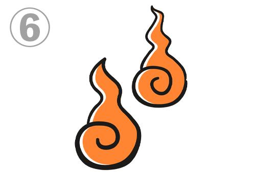 6fire