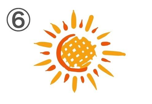 太陽 負けず嫌い 心理テスト