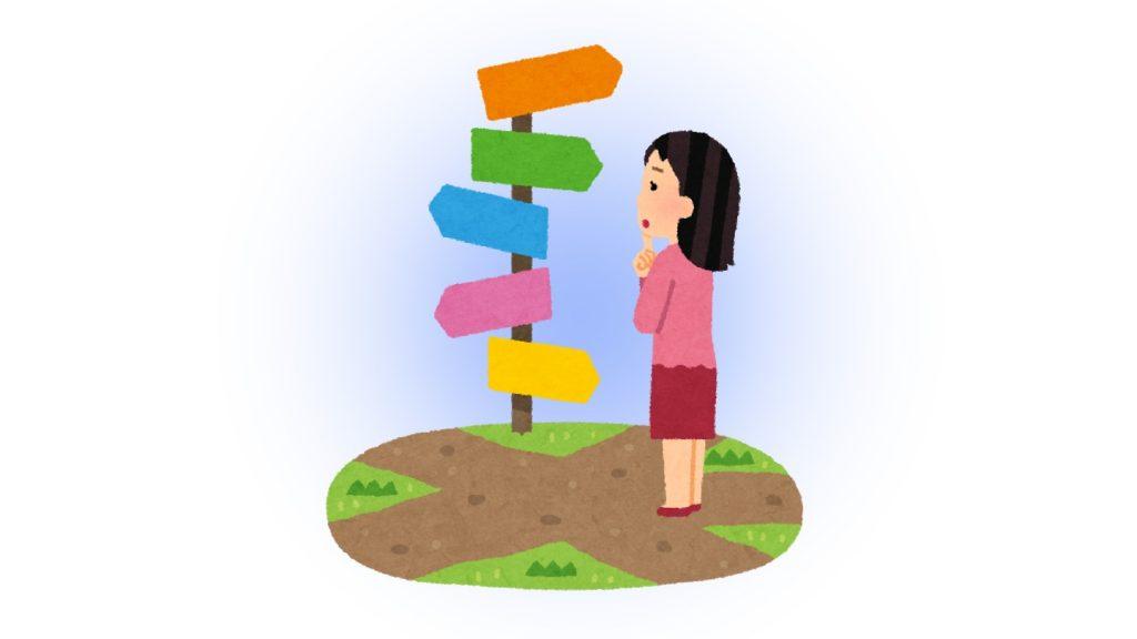 キノコ 探究心 心理テスト