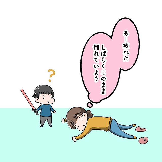 akira_kimura21 - 640w (35)