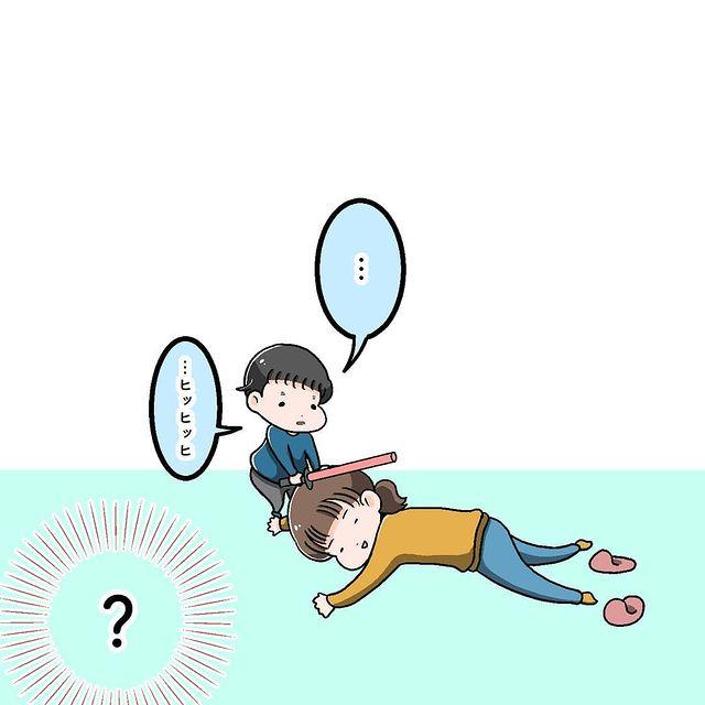 akira_kimura21 - 640w (38)
