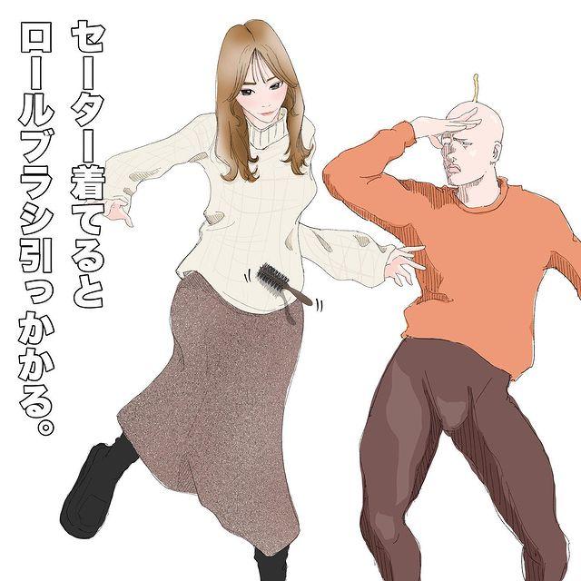 takuo_illustrator - 640w (2)