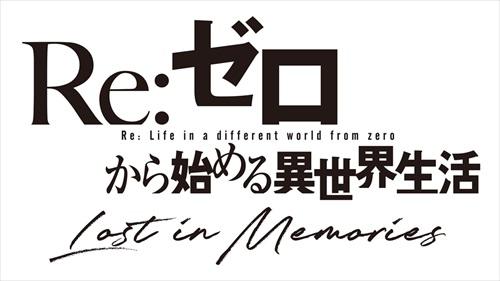 img_logo02_R