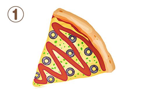 pizza_choice_01