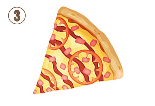 pizza_choice_03