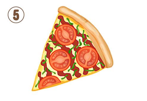 pizza_choice_05