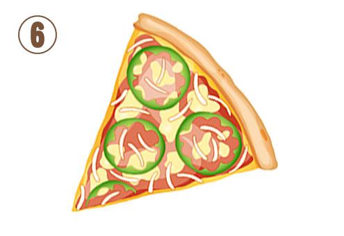 pizza_choice_06