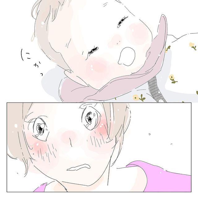 nakano_ito - 640w (3)