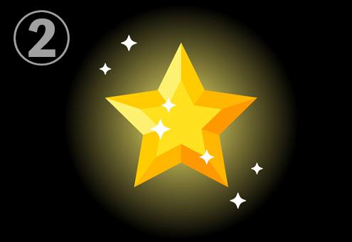 2star