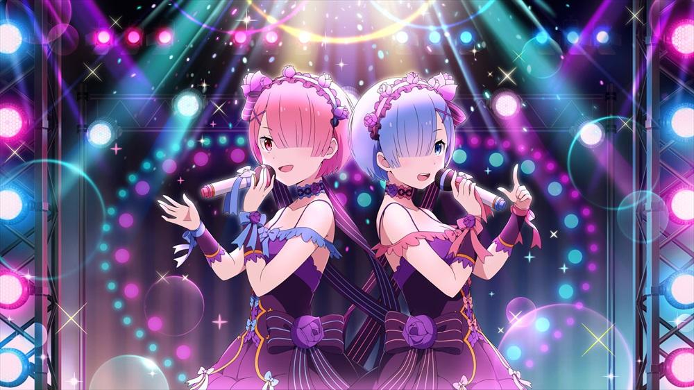 歌って踊れるメイド姉妹★3 (2)_R