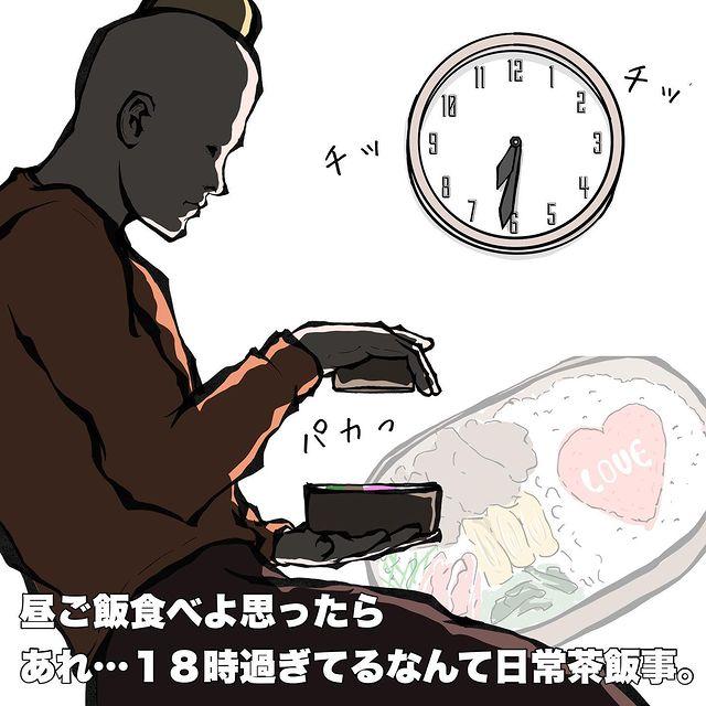 takuo_illustrator•フォローする - 640w (11)