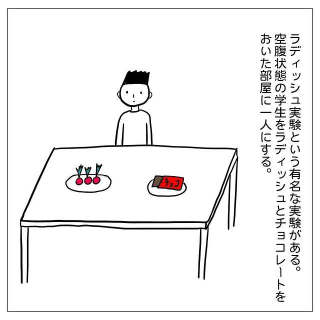 dayswithapi•フォローする - 640w (22)