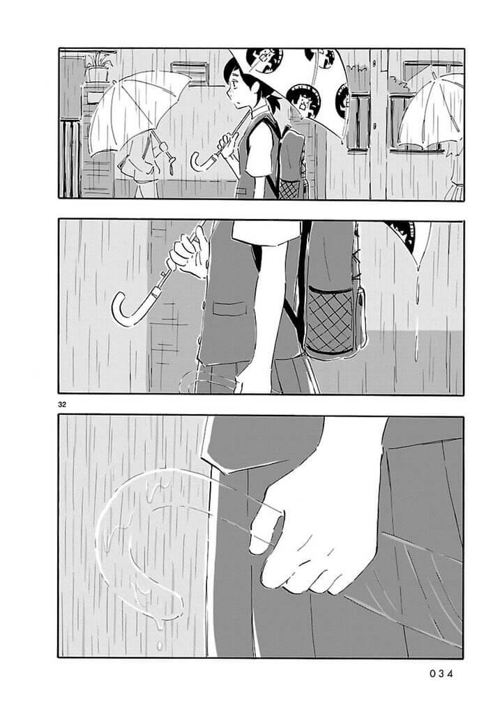 空欄女子高生8-4