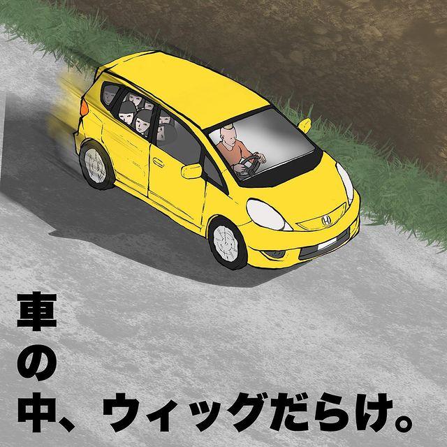 takuo_illustrator•フォローする - 640w (8)