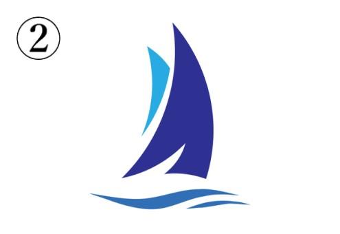 ヨット オンオフ バランス 心理テスト