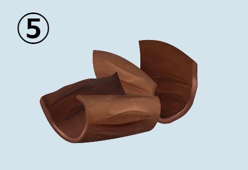 チョコ 好き嫌い 心理テスト