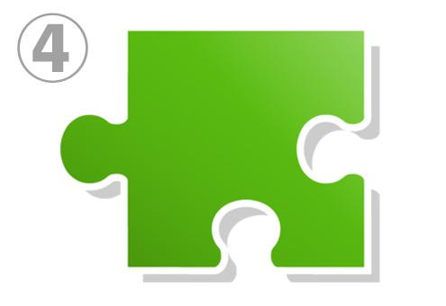 4puzzle