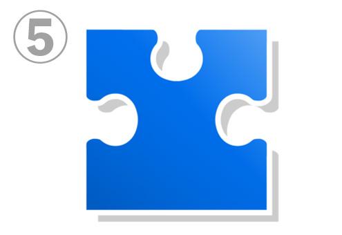 5puzzle