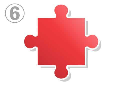 6puzzle