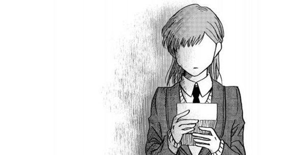 「図書館に置いてあった交換ノート」から始まる物語がめっちゃエモい…😳