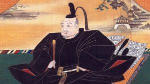 徳川家康の名言や死因、功績を解説!もしインフルエンサーだったら「天ぷらなう」に要注意?