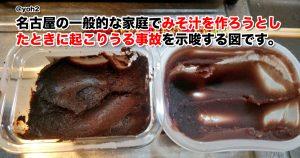 名古屋県とか言うなよ!「愛知のクレイジーな魅力」をもっと知ってくれ 8選