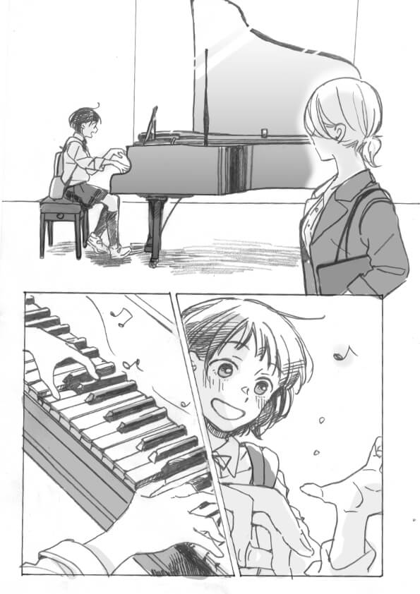 街角ピアノ02