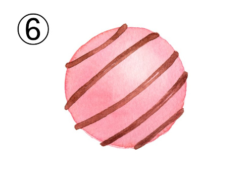 バレンタイン チョコ 恋人 本音 心理テスト