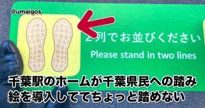 ディズニーだけじゃない!千葉県が「関東No.3」を主張する理由 7選