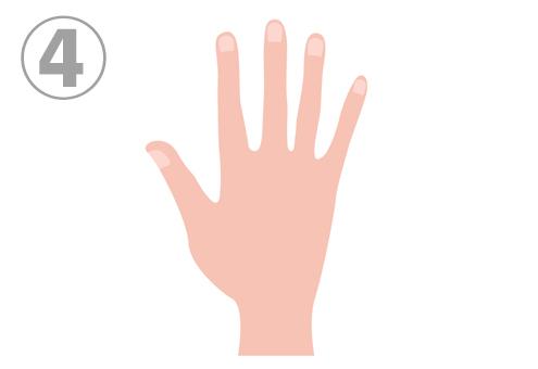 4hand