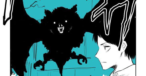 読んだら「九州弁のヴァンパイア」と遠距離恋愛したくなるので注意です。