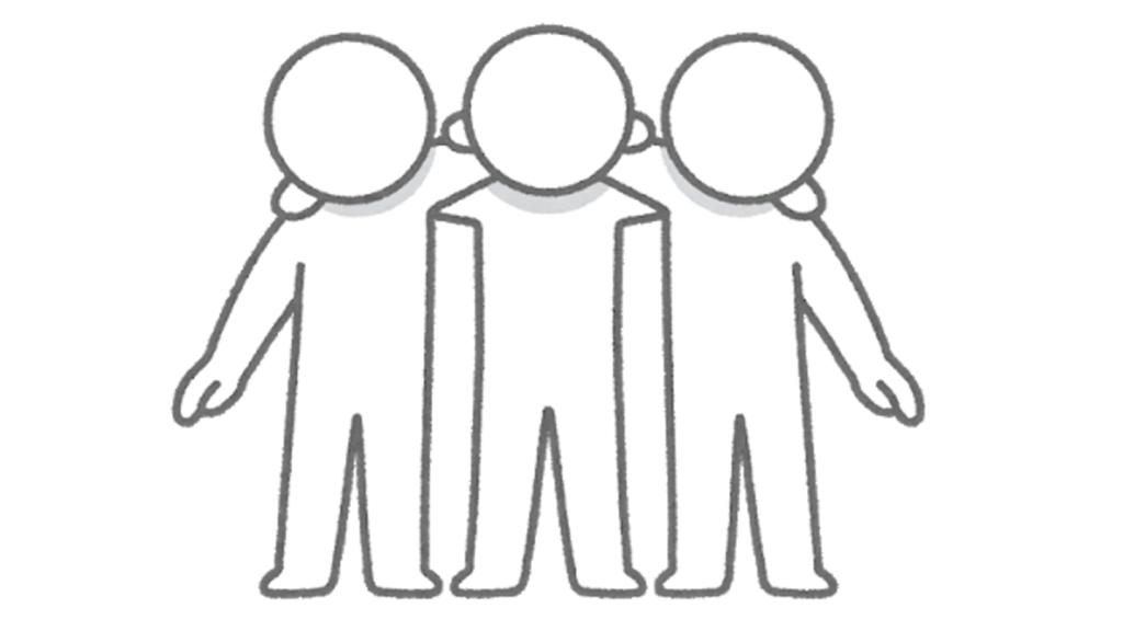 リボン 人間関係 変化 心理テスト