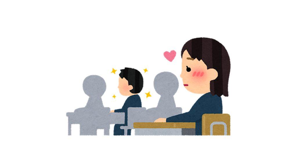キノコ 内面 外見 恋愛 心理テスト
