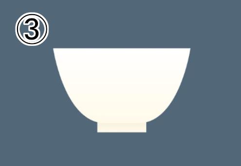 陶器 性格 飲み物 例える 心理テスト