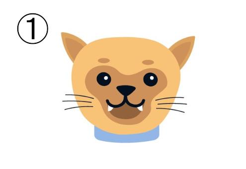 猫 愛されポイント 心理テスト