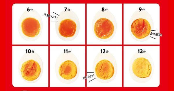 【一生使える料理本!】余ったキャベツや冷ご飯…残りがち食材の救済レシピとは?