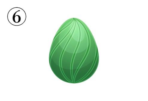 卵 初対面 対応 心理テスト