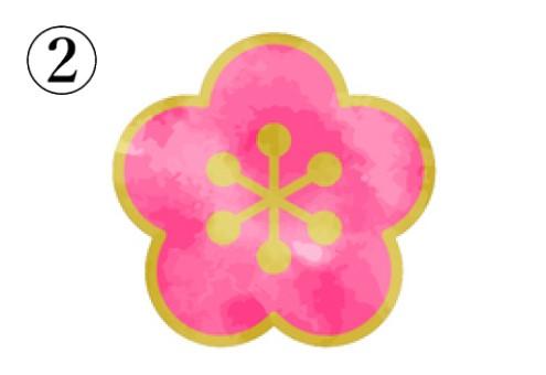 桃の花 ひな祭り 両想い 片想い 心理テスト