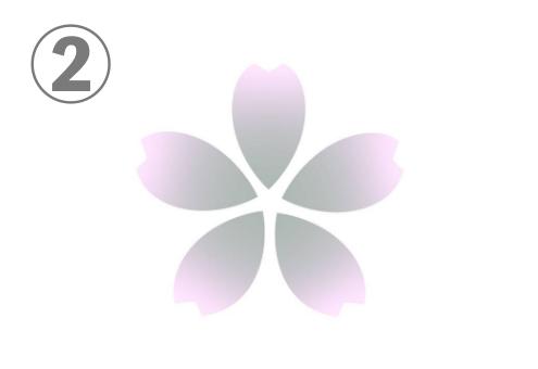 桜 性格 心理テスト